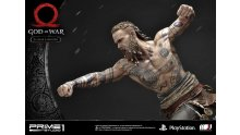 God-of-War-figurine-statuette-Prime-1-Studio-Baldur-30-12-07-2019