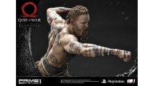 God-of-War-figurine-statuette-Prime-1-Studio-Baldur-31-12-07-2019