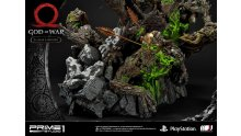 God-of-War-figurine-statuette-Prime-1-Studio-Baldur-33-12-07-2019
