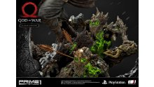 God-of-War-figurine-statuette-Prime-1-Studio-Baldur-34-12-07-2019