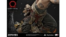 God-of-War-figurine-statuette-Prime-1-Studio-Baldur-36-12-07-2019
