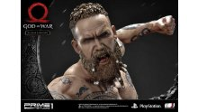 God-of-War-figurine-statuette-Prime-1-Studio-Baldur-38-12-07-2019