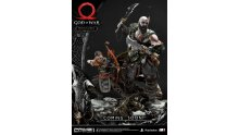God-of-War-figurine-statuette-Prime-1-Studio-Kratos-Atreus-01-12-07-2019