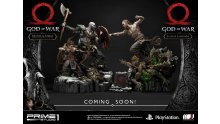 God-of-War-figurine-statuette-Prime-1-Studio-Kratos-Atreus-03-12-07-2019