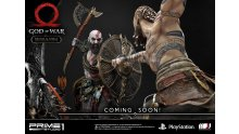 God-of-War-figurine-statuette-Prime-1-Studio-Kratos-Atreus-04-12-07-2019