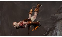 God of War III Remastered 14 07 2015 screenshot 1