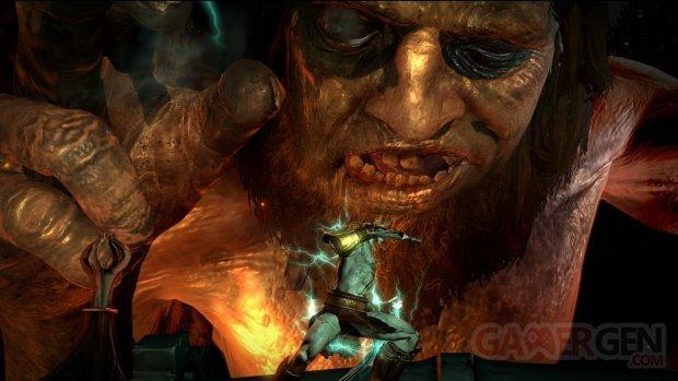 God of War III Remastered 14 07 2015 screenshot 4