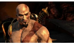 God of War III Remastered 14 07 2015 screenshot 6