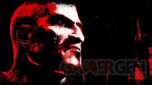 God of War III Remastered 14 07 2015 screenshot 8