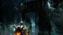 God of War III Remastered 20150311211135 1426774148