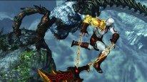 God of War III Remastered image screenshot 1