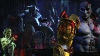 God of War III Remastered image screenshot 2