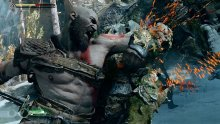 God of War image 111