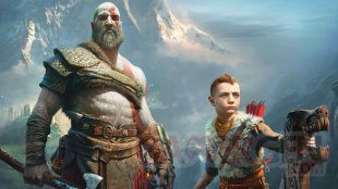God of War image 11