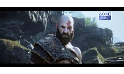 God of War image 1