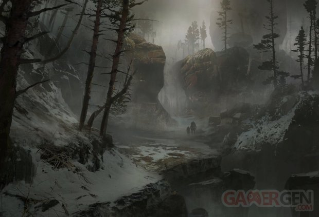 God of War images (3)