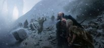 God of war images (4)