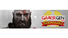 God of War indispensable test image