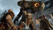 God of War IV images (1)