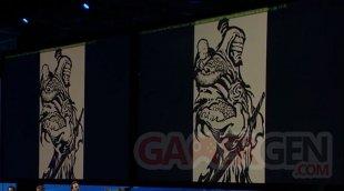 god of war kratos artwork 2 09122014