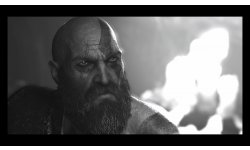 God of War mode Photo 02 09 05 2018