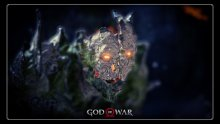 God-of-War-mode-Photo-07-09-05-2018