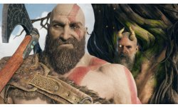 God of War mode Photo 08 09 05 2018