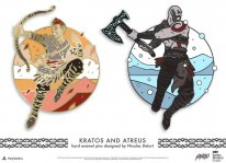 God of War Mondo 02