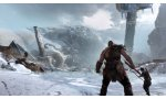 God of War : quid d'un Season Pass ?