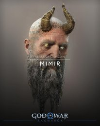 God of War Ragnarok 25 10 09 2021