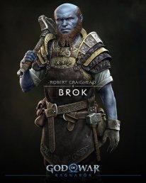 God of War Ragnarok 27 10 09 2021