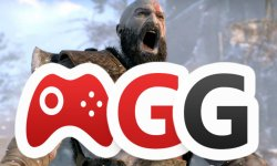 god of war sondage communaute