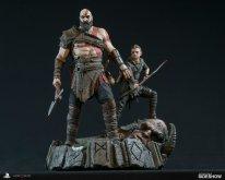 god of war statue sony 903332 01