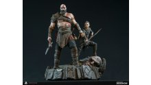 god-of-war-statue-sony-903332-01