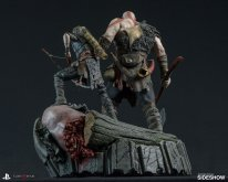 god of war statue sony 903332 02