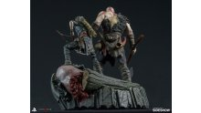 god-of-war-statue-sony-903332-02