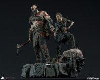 god of war statue sony 903332 03