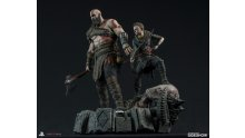 god-of-war-statue-sony-903332-03