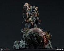god of war statue sony 903332 04