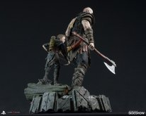god of war statue sony 903332 05