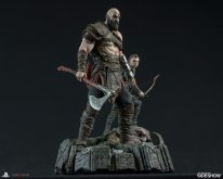 god of war statue sony 903332 06