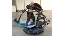 godofwarcollector11