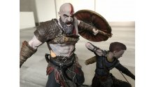 godofwarcollector12