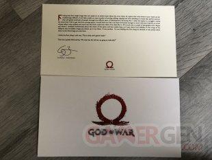 godofwarcollector21