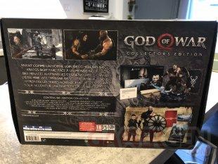 godofwarcollector31BIS