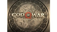 godofwarcollector34