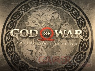 godofwarcollector34