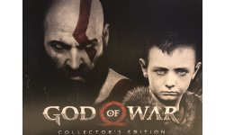 godofwarcollector35