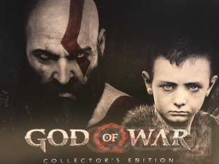 godofwarcollector35