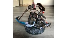 godofwarcollector9ter